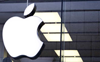 Apple's Find My app now lets third-party locate lost products