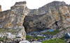 Registration for Amarnath yatra from April 15