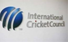 Travel ban on India won't hit World Test Championship final, says International Cricket Council