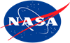 NASA spacecraft leaves mess after grabbing asteroid samples