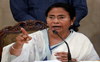 BJP brought outsiders in Bengal for poll campaign, contributed to COVID surge: Mamata
