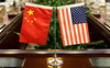 China, US agree on need for stronger climate commitments