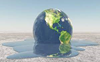 U.S. must halve emissions to galvanize global climate action: UN chief