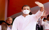Citing Covid-19 surge, Rahul Gandhi calls off West Bengal rallies