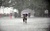 Southwest Monsoon 2021: Forecaster Skymet predicts 103 per cent rain for India