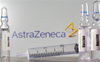EU drug regulator finds link between AstraZeneca vaccine and blood clots