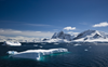 Antarctica's 'doomsday glacier' will melt faster than thought