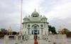 Delhi gurdwara panel election postponed