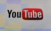Working with govts to ensure openness of platform, protect users from harmful content: YouTube