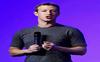 Facebook spent Rs 171 cr on Mark Zuckerberg's security in 2020
