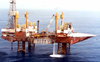 3 ONGC employees kidnapped from Assam oil rig