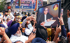 Dalit to be Dy CM, if voted: Sukhbir
