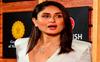 Kareena Kapoor Khan posts pic of newborn son, hides face with emoji
