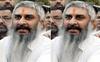 Hindu leader Sudhir Suri alleges threats by gangsters