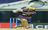 Couldn't have asked for a better start: KKR captain Morgan
