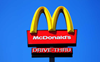 McDonald's India to offer contactless delivery in Mumbai till 3 am