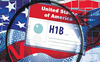 Indian IT professionals to benefit as Biden lets Trump era H-1B visa ban expire