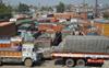 Partial lockdown measures could impact movement of labour, goods: CII survey