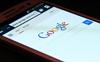 Google to shut down mobile shopping app in June