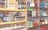 Excise officer backs e-bidding for liquor licences in Jammu and Kashmir