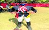 Jalandhar's Jai wins 6 medals at Delhi Horse Show