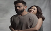 'Oh teri', reacts Virat Kohli as wife Anushka Sharma lifts him in latest Instagram video; see hilarious post