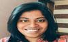 Gorakhpur girl features in Forbes under 30 list