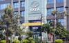 TCS profit rises  15% to Rs9,246 cr