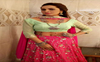 Arshi Khan worries about protesting farmers amid Covid spike