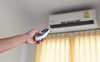 North lags behind South in adoption of inverter ACs