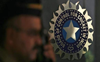 Pakistan cricket players will get visas for World T20 in India: BCCI apex council