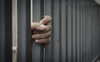 Indian-origin former Singapore prison counsellor sentenced to jail for abusing maid