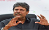 Cricketer Kapil Dev supports Indian American running for Rep nomination for Virginia LG position