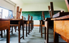 Ontario schools suspend in-person learning as Covid-19 cases soar