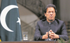 Pakistan PM Imran Khan wishes Manmohan Singh speedy recovery from Covid