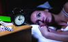 Insomnia tied to suicidal thoughts, anxiety in schizophrenics