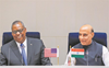 Stronger US-Japan ties augur well for India