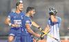 Harmanpreet Singh, PR Sreejesh earn bonus