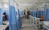 COVID: Strictly follow admission protocol while admitting patients, Delhi govt to health facilities