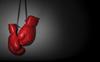 India make winning start at youth world boxing championship