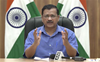 A great relief for students, parents: Kejriwal on board exams being cancelled/postponed