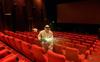 B'Town faces 15-20% loss, small film shoots may move out of Maha
