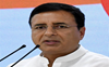 PM negligent, callous in tackling Covid, must follow 'raj dharma': Congress