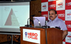 Hero Motors Company to launch new hi-end export oriented unit