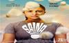 'Saina' to release on Amazon Prime Video on April 23