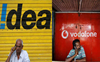 Notice to Voda Idea over non-payment of licence fee
