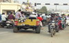 Locals inconvenienced as Zirakpur's Dhakoli is declared containment zone