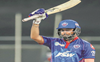 Prithvi Shaw, Shikhar Dhawan star in Delhi Capitals win