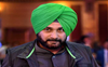 Bargari sacrilege cases: Navjot Sidhu wants SIT findings made public