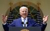 Biden nominates 2 Indian-American women to key admin positions